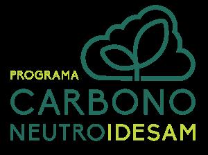 Carbono_Neutro_media-300x224