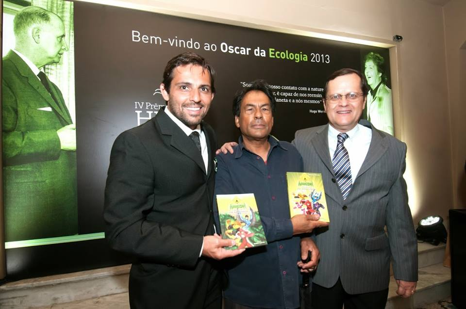amazonguerreiros-da-amazonia-premio-hugo-werneck