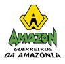 logo-guerreiros-da-amazonia