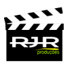 logo-rjr-producoes